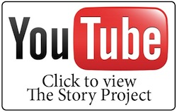 The Story Project on YouTube
